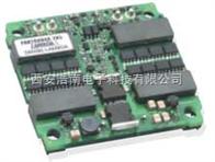 PAH200H48-1R2,PAH200H48-1R5,PAH200H48-1R8DC48V(36~76V)输入通信电源PAH200H系列