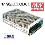 ADD-155CADD-155C 电源模块台湾