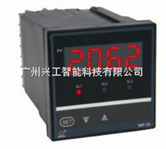 WP-C703-01-18-HL-P-W数显仪