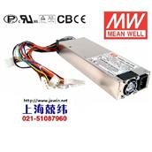 IPC-300BIPC-300B 电脑电源