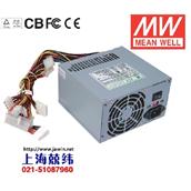 YP-350A-EUYP-350A-EU 明纬电源