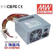 YP-400A-EUYP-400A-EU MW台湾