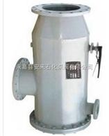 ZPG反沖洗過濾器