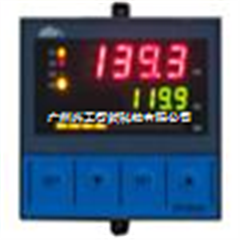 DY29B00D智能控制数显示仪