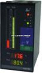 SWP-NT815-010-12/12-HL-P智能PID调节器