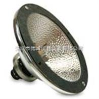 BLE-35RAF黑光灯灯泡,紫外灯灯泡,紫外线灯泡