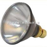 BLE-100S/MC 黑光燈燈泡,紫外燈燈泡,紫外線燈泡