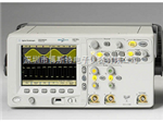 DSO6032A供应美国安捷伦Agilent DSO6032A数字示波器