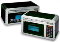 XL-1000 UV交聯儀,XL-1000紫外交聯儀