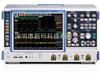 RTM1052,RTM1054R&S(罗德与施瓦茨)数字示波器 RTM1052/RTM1054