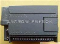 S7-200PLC电源指示灯不亮维修--西门子