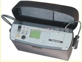 Madur GA-40Tplus马杜便携式综合烟气分析仪