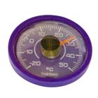 TM710双金属温度计