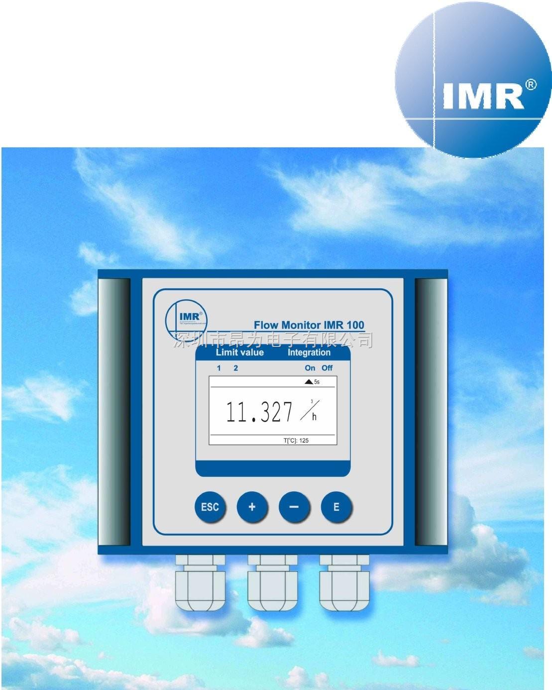IMR100-IMR100