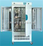 RQH-450人工气候箱