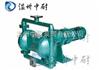 DBY-P型DBY-P型不锈钢电动隔膜泵