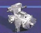 意大利ATOS阿托斯PVPC變量軸向柱塞泵