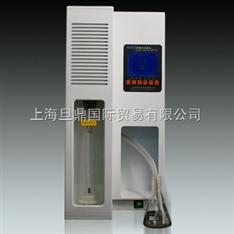 SKD-800款自动凯氏定氮仪