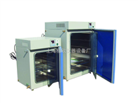 GHP-9080隔水式培养箱 恒温箱