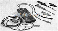 P-5200A泰克P5200A高压有源差分探头