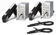 TCPA400+TCPTCPA400+TCP404XL AC/DC电流探头【说明】