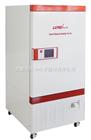LT-BIX300L成都低温生化培养箱