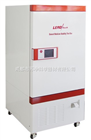 LT-BIX400L多段可编程生化培养箱