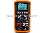 U1401B安捷伦Agilent U1401B手持式多功能校准器/万用表