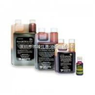 TP-3400油路荧光检漏剂 ,美国TP油性荧光检漏剂