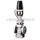 蒸汽減溫減壓裝置