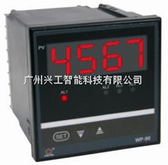 WP-C903-02-08-2H数显仪