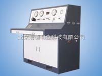 产品库 物理特性分析仪器 试验机设备 压力试验机 阀门气密性试验机图片
