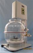 JYP3-150/250/300真空攪拌器