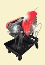 推荐HQP-100型混凝土切片机 切片机