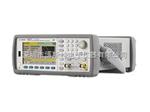 33521A美国安捷伦Agilent 33521A函数/任意波形发生器