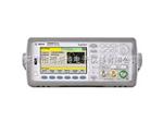33510B美国安捷伦Agilent33510B信号发生器