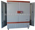 上海博迅光照培養箱BSG-800
