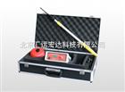 上海Q1埋地管道泄漏检测仪