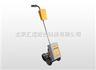 上海H1手推式燃气管道检测仪