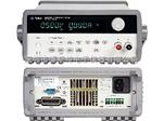 E3643A美国安捷伦Agilent E3643A直流电源