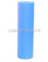 6641DMD蓝色无纺布聚酯薄膜柔软复合绝缘材料
