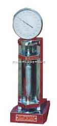 BC156-300型比长仪 比长仪检定方法