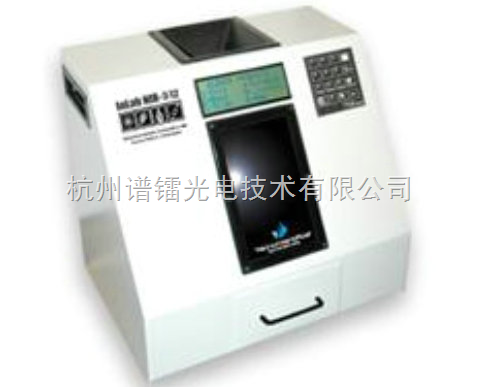 inlab-近红外农作物分析仪-杭州谱镭光电技术有限