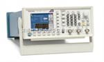 AFG2021美国泰克AFG2021函数信号发生器