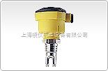 能研SQ型接触式超声波液位计