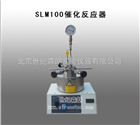SLM100催化反应器