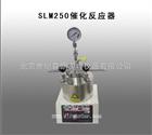 SLM250催化反应器