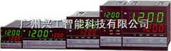 CD901FK02-M*AN温度控制器RKC CD901FK02-M*AN