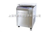 DL-5000BC低速冷冻大容量离心机