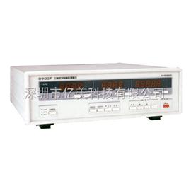8902F1青岛青智 8902F1 三相电参数测量仪